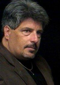 Jay Goscinski