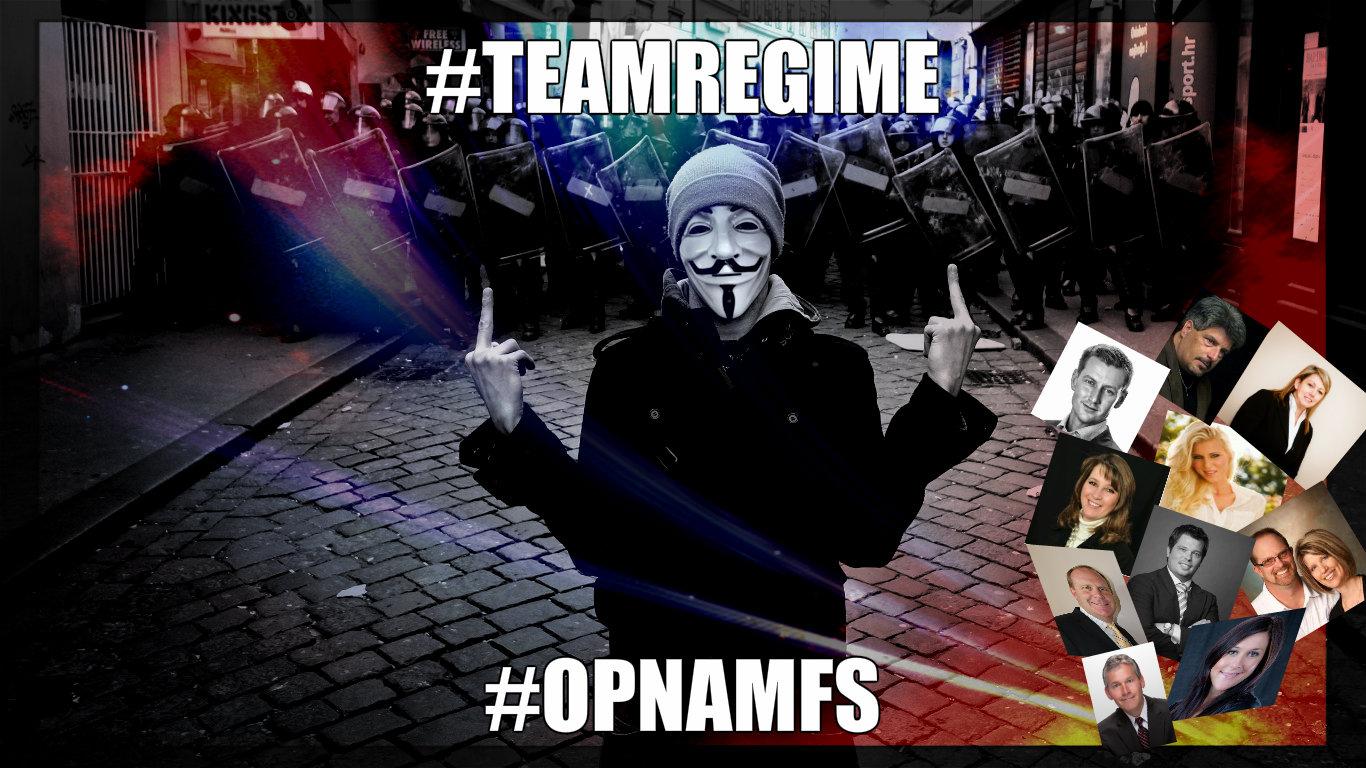 #OpNAMFS