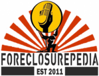 Foreclosurepedia