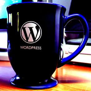 wp-content/uploads/2015/07/WordPress-Mug.jpg