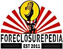 Foreclosurepedia