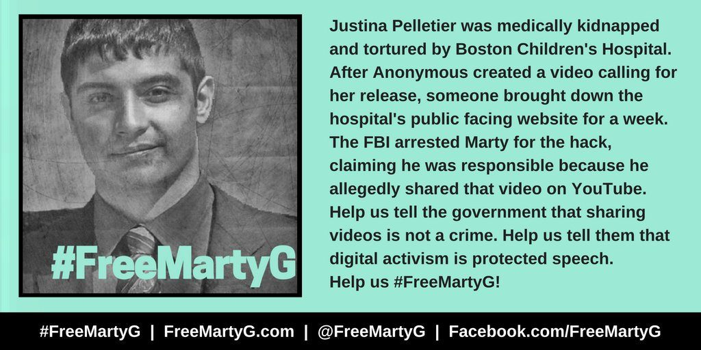 free-marty-g