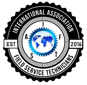IAFST Summit Southington Connecticut 09 March 2019