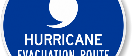 Hurricane Florence Homeowner Direct Assistance
