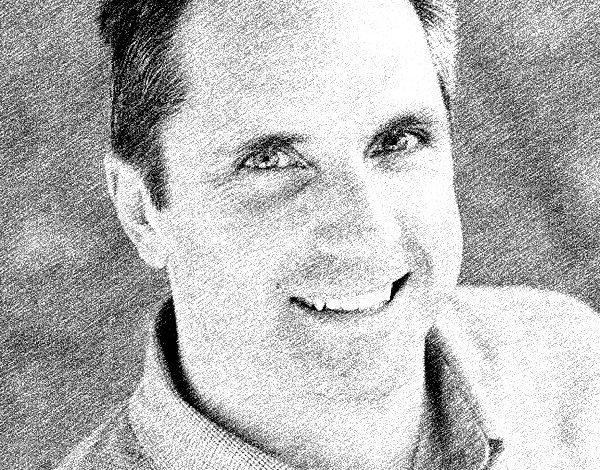 Brett Rockwell Under Fire After Sweetheart Deal From Eric Miller