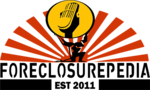 Foreclosurepedia Logo